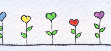 3 najlepsze prezenty, jakie możesz podarować bliskiej osobie (niekoniecznie na walentynki)