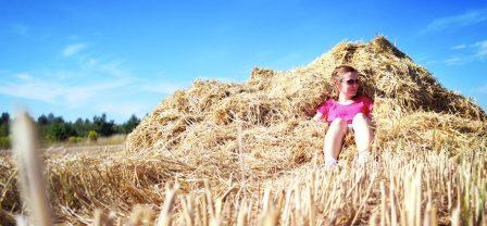 5 praktycznych podpowiedzi, jak odpoczywać psychicznie, nawet kiedy nie masz na to czasu