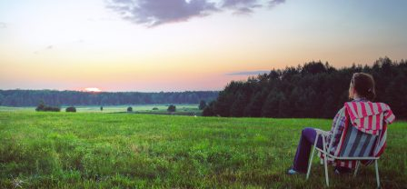8 rzeczy, które postawią na nogi każdego wrażliwca