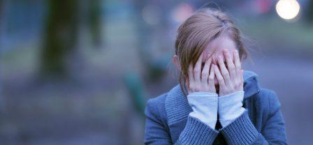 Autoempatia – najlepszy sposób na radzenie sobie z problemami