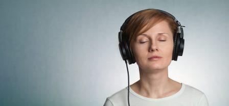 10–minutowa medytacja – Wycisz umysł, Poczuj spokój (mp3 do ściągnięcia)