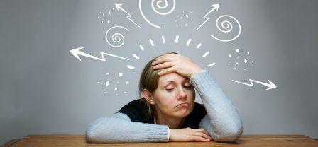 12 wskazówek, jak skutecznie utrudnić sobie życie. Ostrzeżenie: tekst zawiera treści przekorne