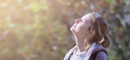 Zatroszcz się o siebie już dziś – to ćwiczenie umysłowe na pewno Ci w tym pomoże
