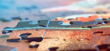 Klucz do szczęścia – Wybieraj to, co najlepiej pasuje do Twoich wartości, potrzeb i  wrażliwości