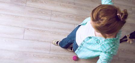 8 dowodów, że idziesz w dobrym kierunku, nawet jeśli wydaje Ci się, że stoisz w miejscu