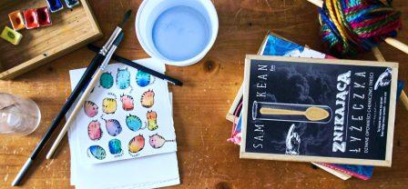 9 pomysłów na te piękne chwile, kiedy zostajesz w domu sam na sam