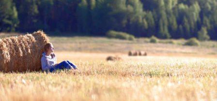 6 mitów na temat introwersji