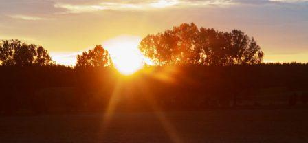 Przestań walczyć ze sobą co rano. 9 sposobów na łagodne i spokojne poranki