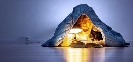 5 podpowiedzi, jak radzić sobie z paniką, lękiem i stresem podczas zagrożenia koronawirusem